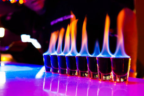 alcohol-drink-fire-party-favim-com-530373