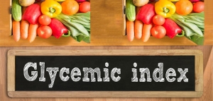 glycemic-index-food-735-350