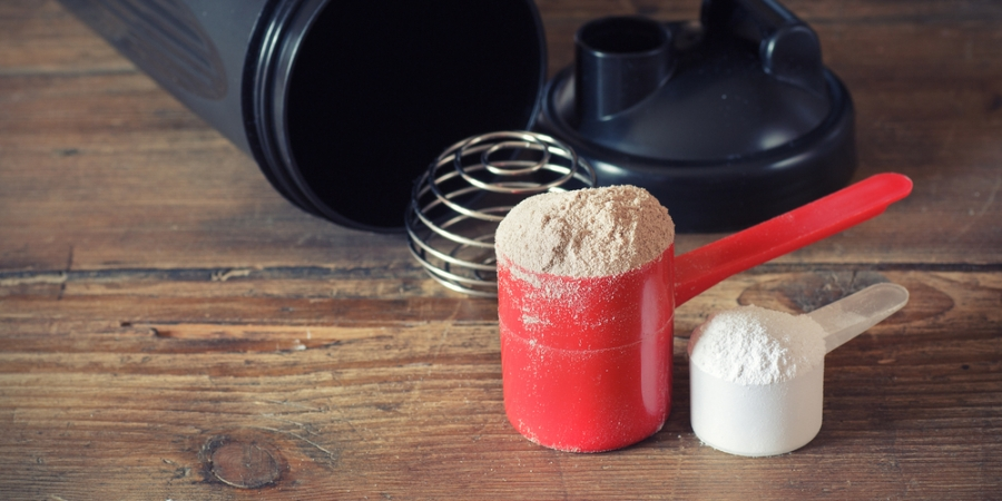 bcaa-supplements-explained