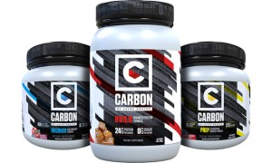 carbon-supplement-company-of-the-month-4-640xh