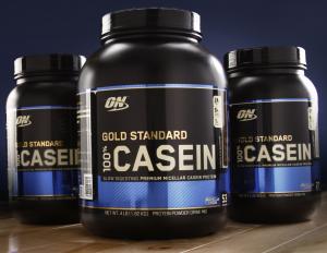 optimum-nutrition-gold-standard-casein-protein-powder